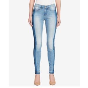 Jessica Simpson Skinny Jeans  Size 32